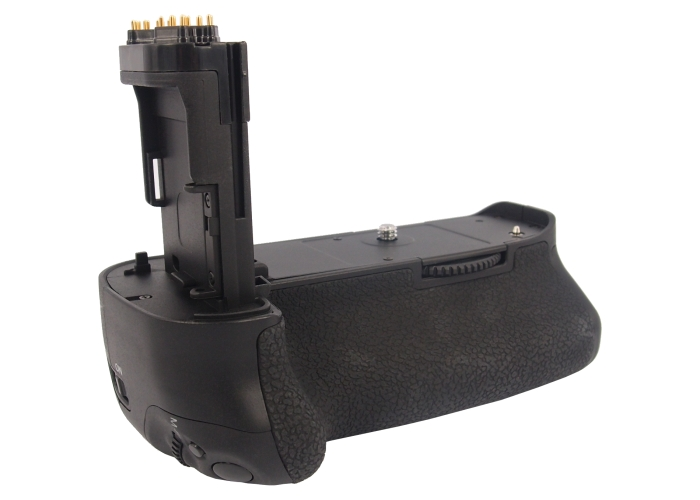 Battery Grip p/ Canon BG-E11, EOS 5D Mark III